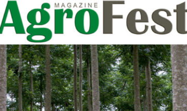 magazine-agrofest-featured