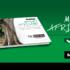 ebook-mogno-africano